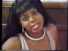 Interracial, Vintage