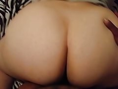 Amateur, BBW, Interracial