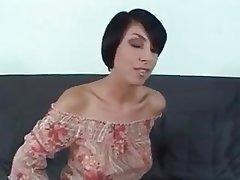 Anal, Big Cock, Pussy, Black