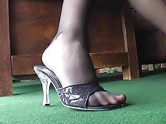 Stockings, Pantyhose, Pantyhose