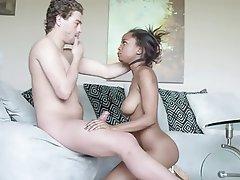 Babe, Hardcore, Interracial, Teen