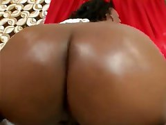 Big Butts, Bisexual, Cumshot, Pornstar