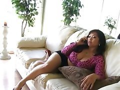 Asian, Hardcore, Interracial, Pornstar