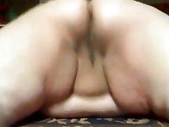 BBW, Big Boobs, Big Butts, Close Up