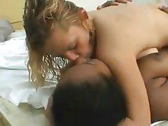 Amateur, Brazil, Lesbian