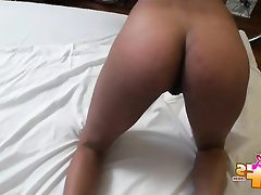 Blowjob, Ebony, Teen