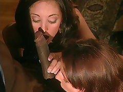 Masturbation, Group Sex, Facial, Bisexual